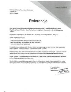 referencje1 (Copy)